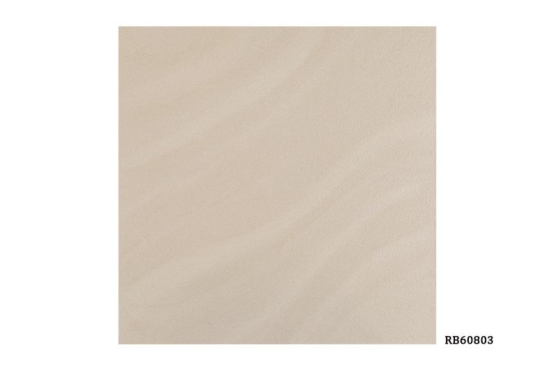 GẠCH PANCERA CHỐNG TRƯỢT RB60803