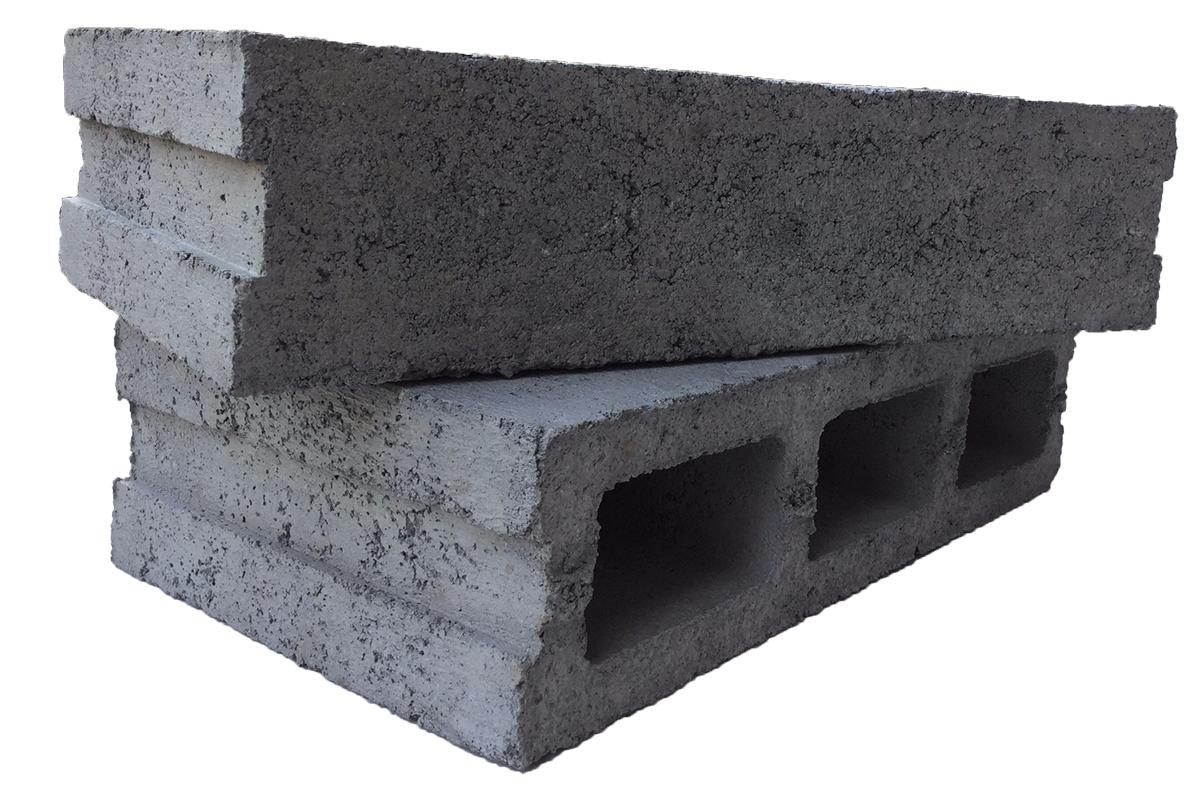 Gạch block (10)