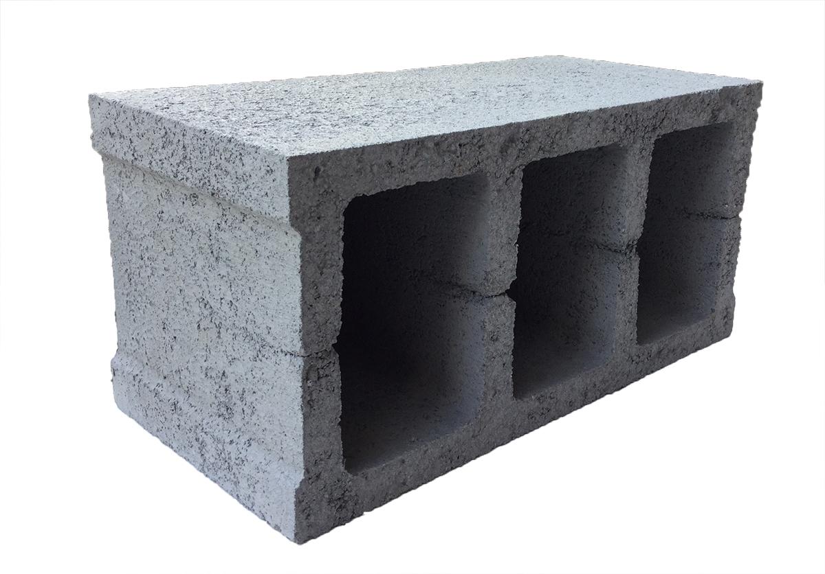 Gạch block (20)