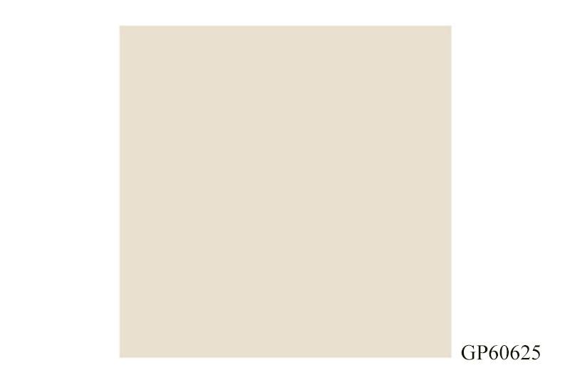 GẠCH PANCERA MÀI NHÁM MỊN GP60625