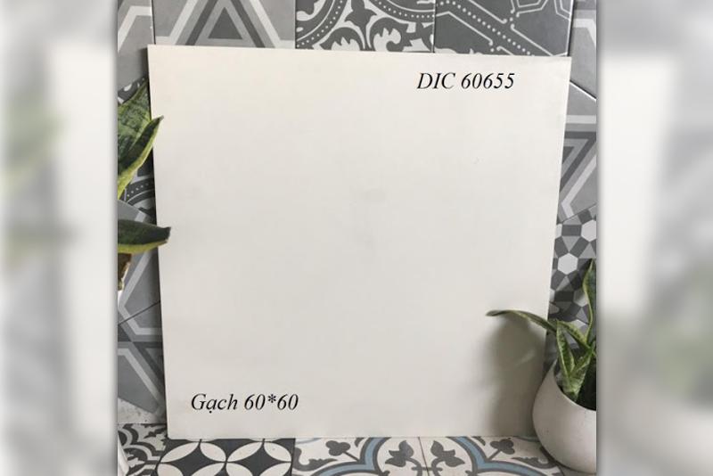 ĐÁ PANCERA DIC60655
